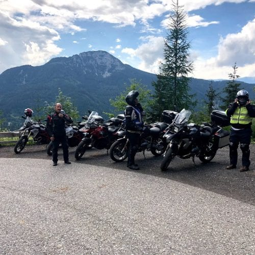 motorcycle 4 - Copy