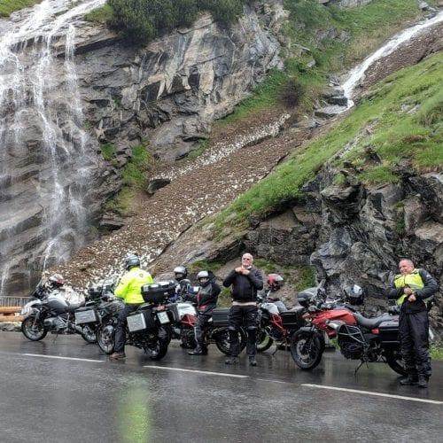 motorcycle 91 - Copy