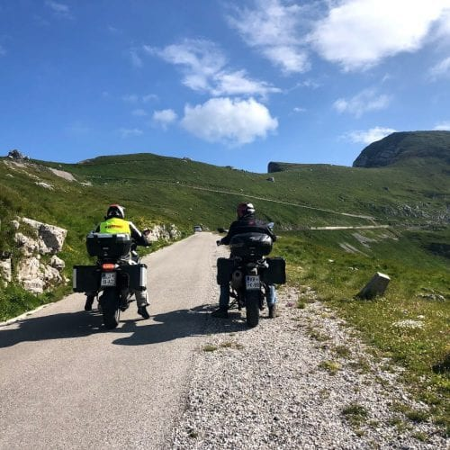 motorcycle 98 - Copy